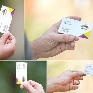 MMGinc Business Card Mocup_01